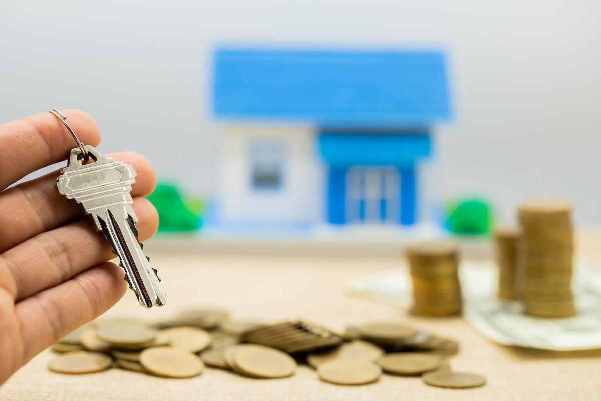 Taxa condominial: o que é e qual a importância