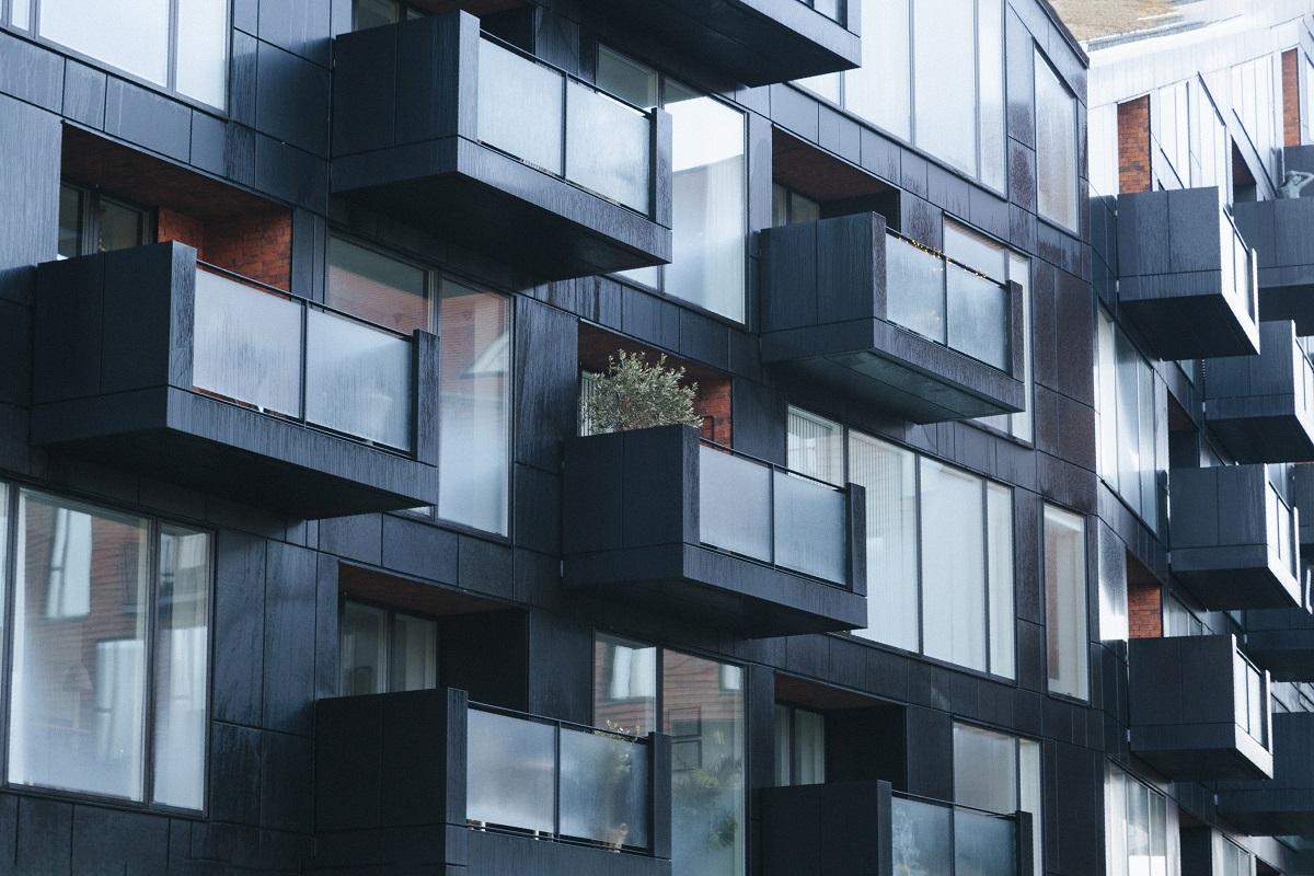 Morar em condomínio e as tendências do setor imobiliário