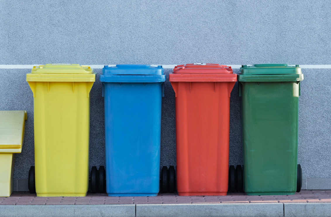 Embalagens e correspondências: atenção com o descarte
