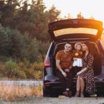Férias 2021: Descubra quais são as tendências para viajar