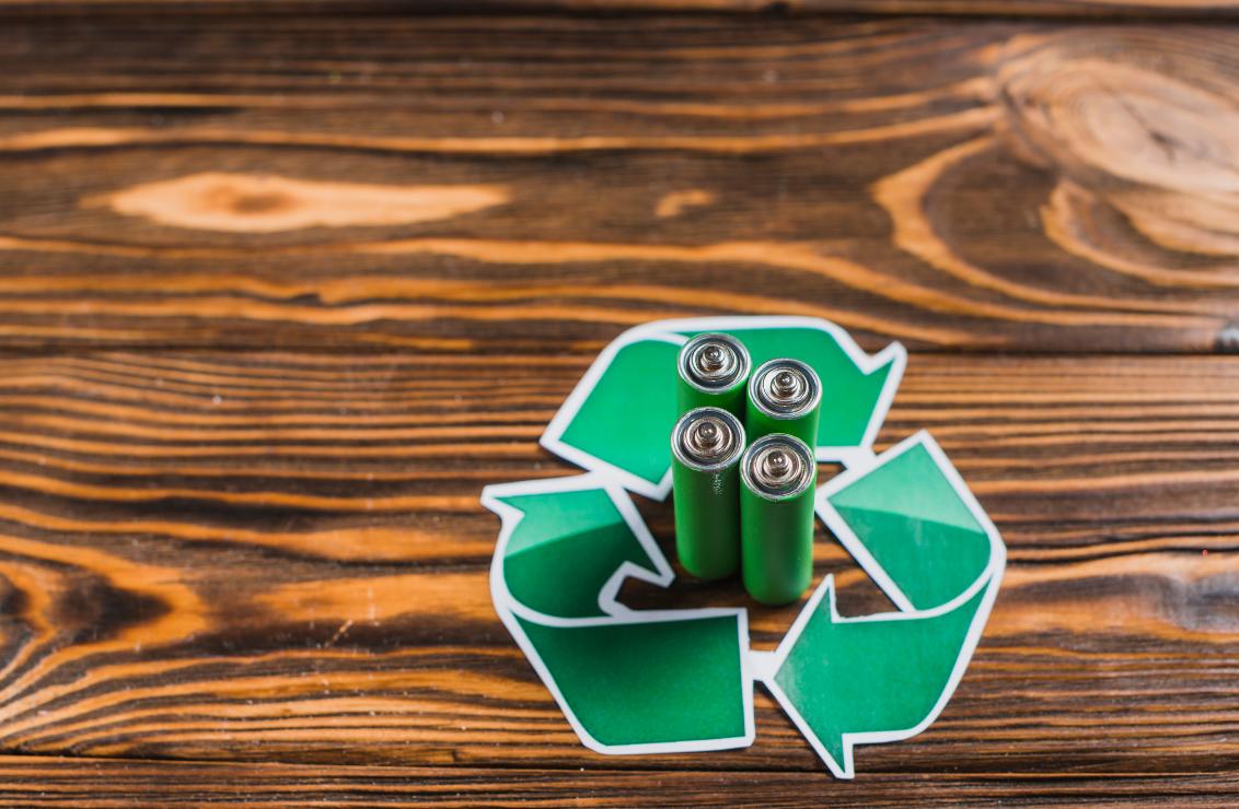 Lixo eletrônico: qual o descarte correto?
