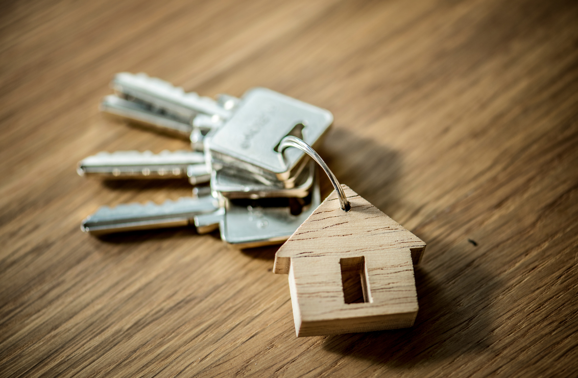 05 dicas para contratar uma administradora de condomínios