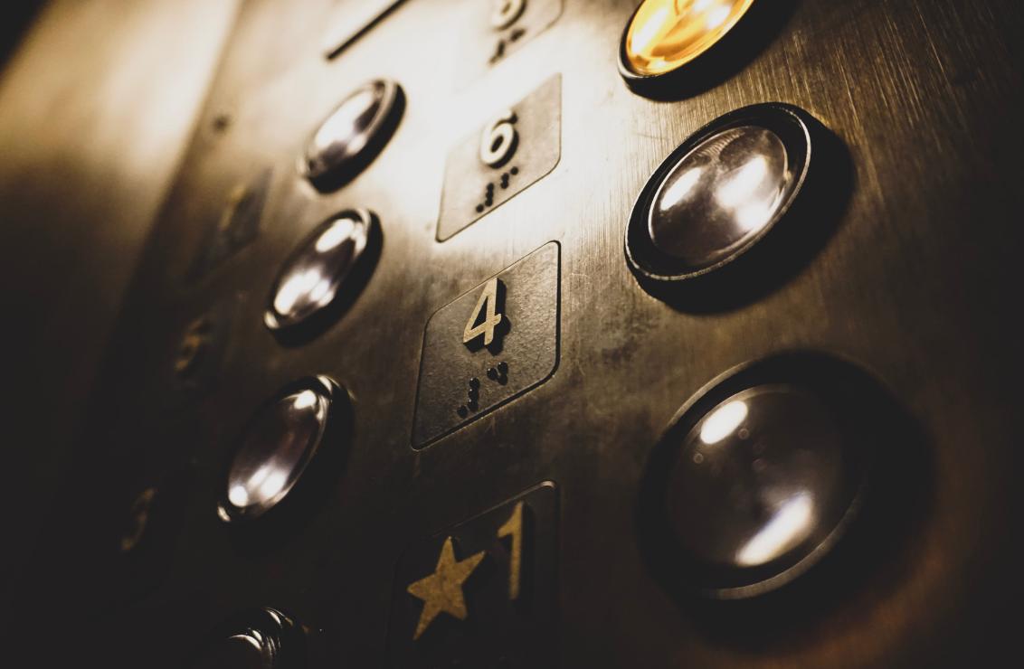Manutenção de elevadores: a prevenção é fundamental