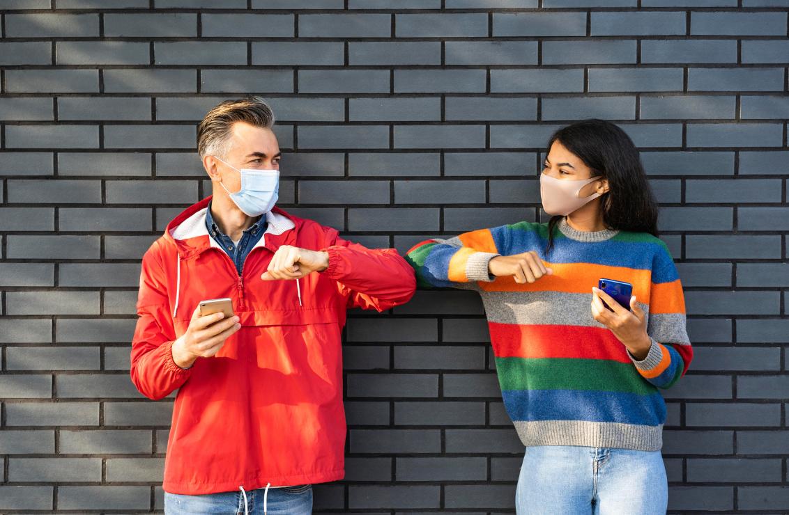 Harmonia no condomínio: 5 dicas para ajudar no dia-a-dia
