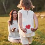 Dia das mães - Uma carta aberta da Tecmóbili