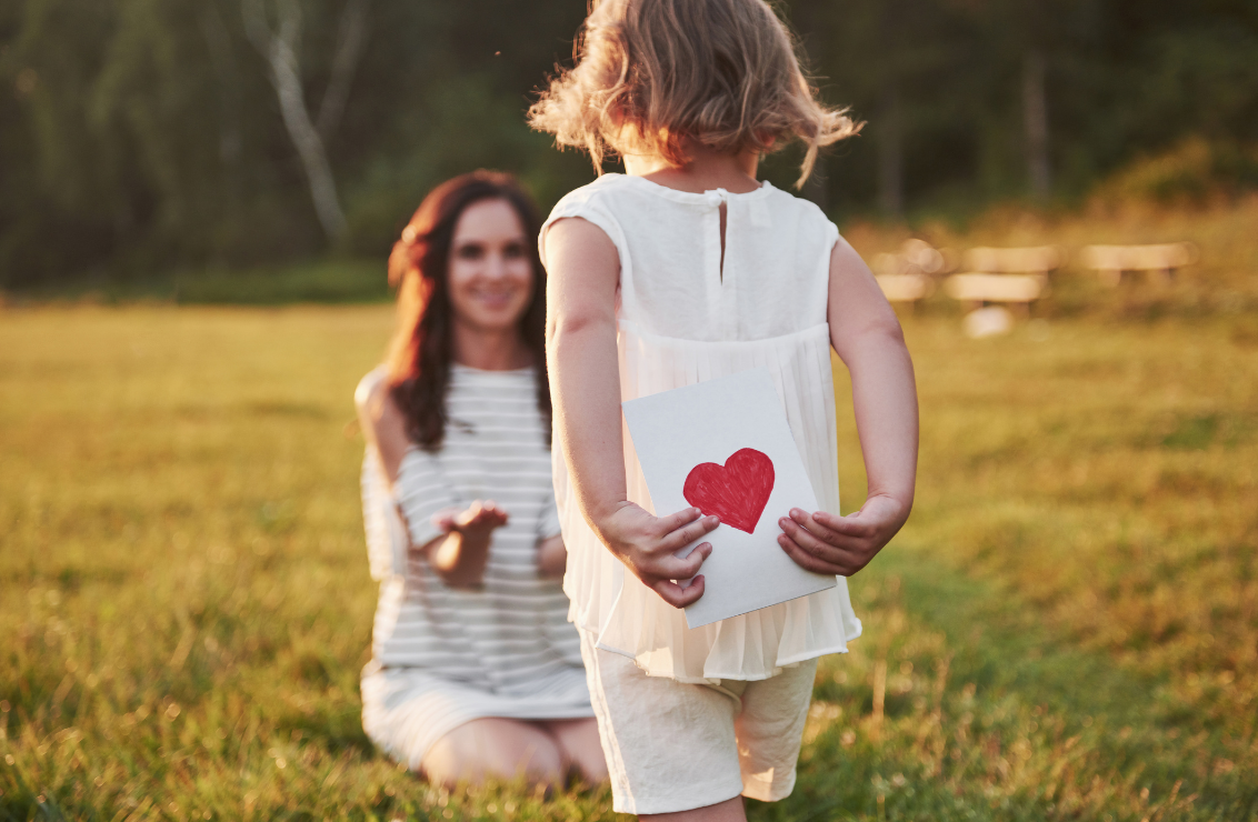 Dia das mães – Uma carta aberta da Tecmóbili