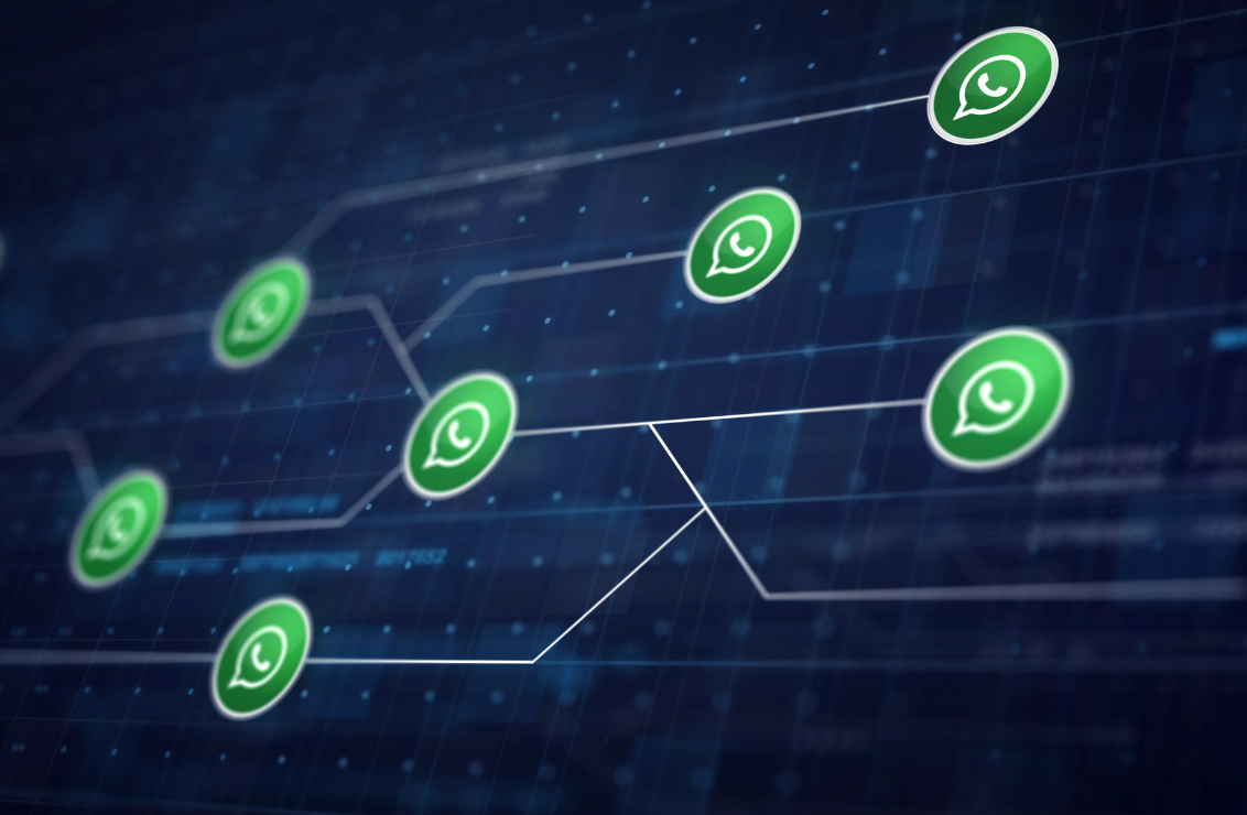 Grupos de WhatsApp no Condomínio: dicas e cuidados