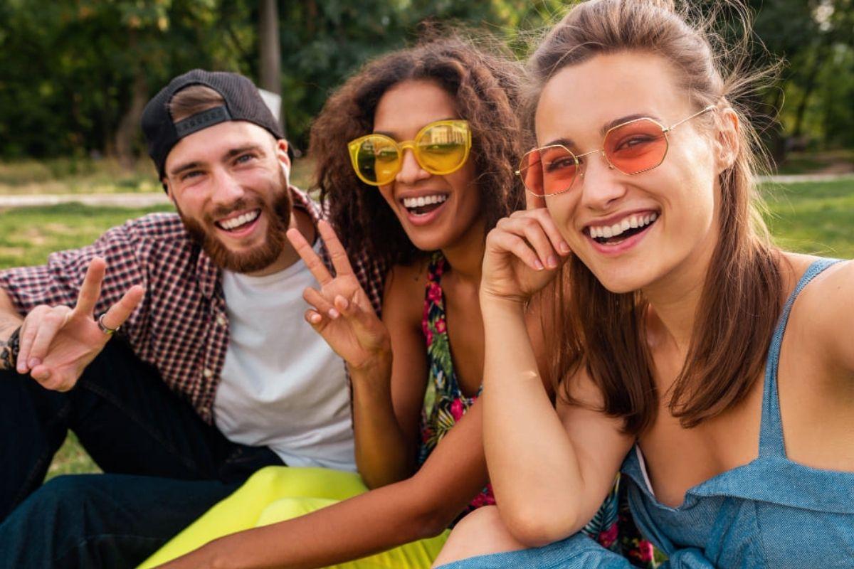 Jovens e o barulho em condomínios: saiba o que fazer