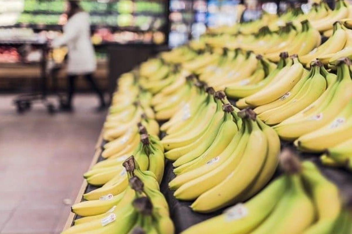 Minimercados em condomínios: conheça essa novidade