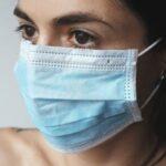 Uso de máscaras em condomínios: lei ainda é obrigatória